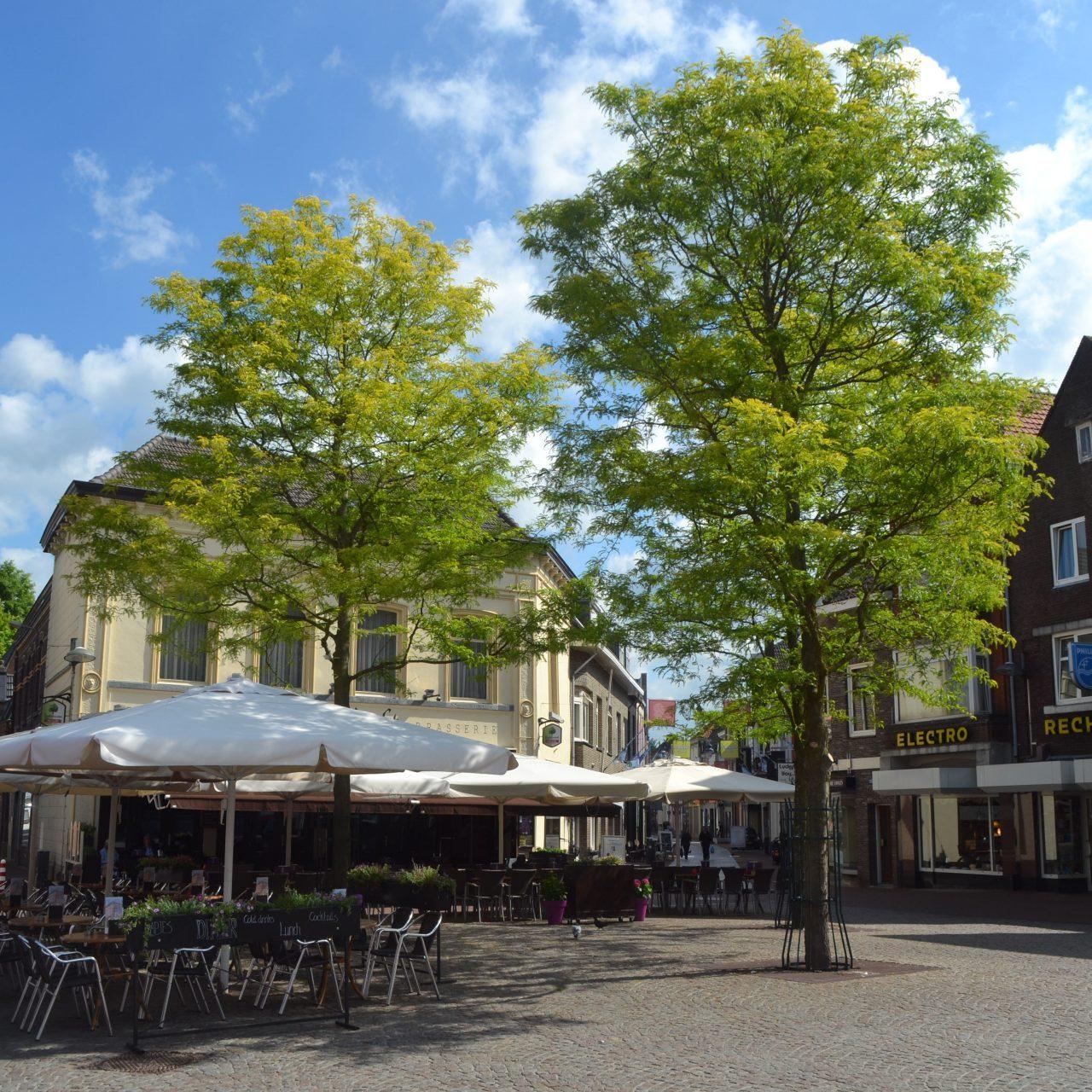 2018-6-14 Weert Oude Markt (16)