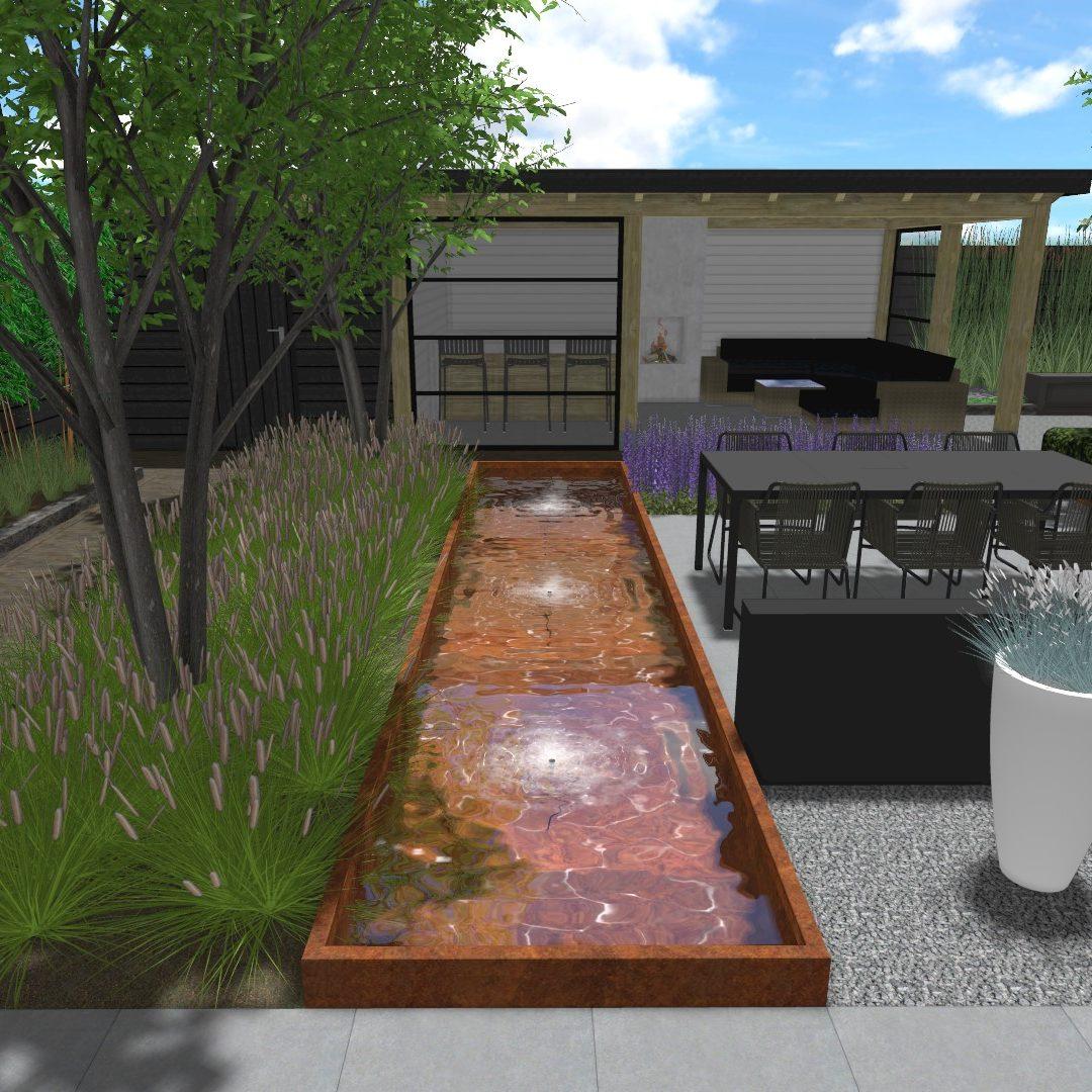 3D ontwerp (4)