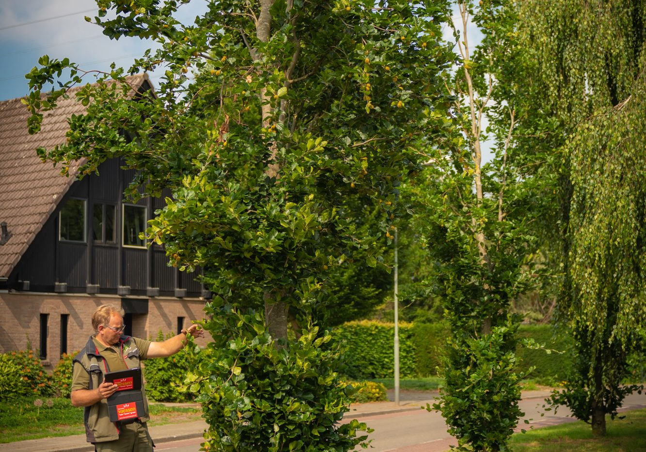 Herman Vaessen 2020 personeel klein-37