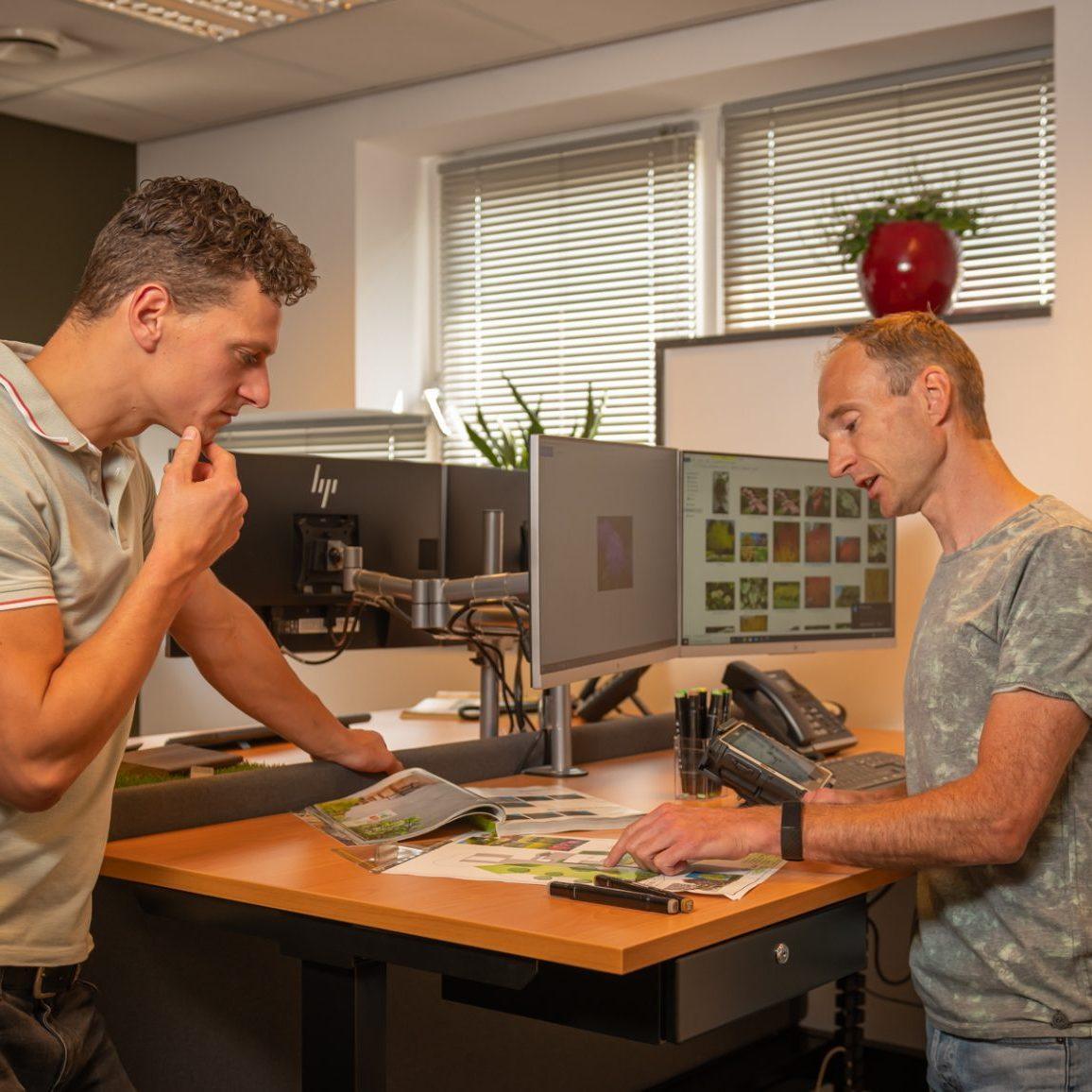 Herman Vaessen 2020 personeel klein-87