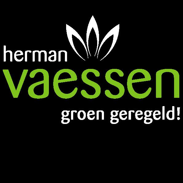 herman-vaessen-groen-geregeld(groen)